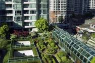 roof_garden_plants_ werner22brigitte